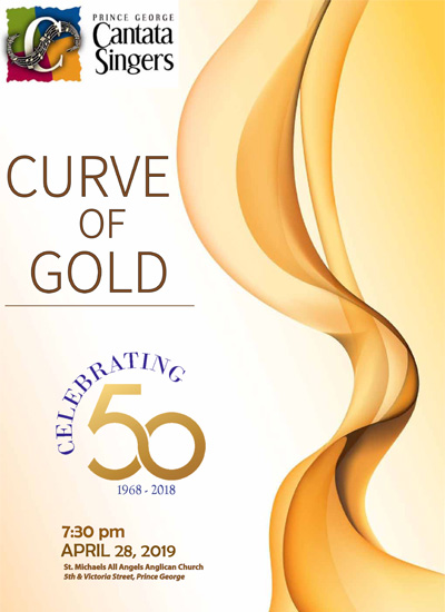 Curve of Gold Poster.jpg