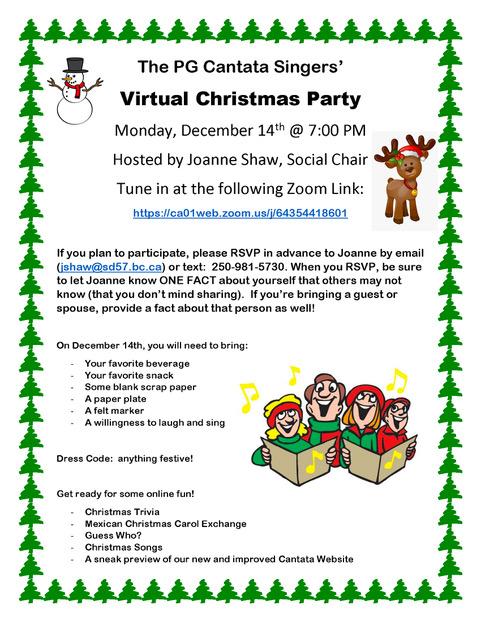 Cantata Virtual Christmas Party.jpeg