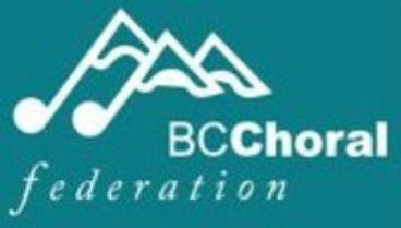 BC Choral Federation.jpg