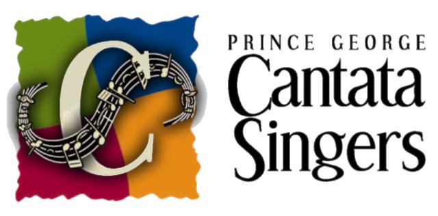 Cantata Logo.png